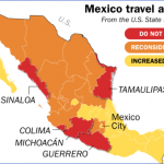 travel advice and advisories for guatemala 0 150x150 Travel Advice And Advisories For Guatemala