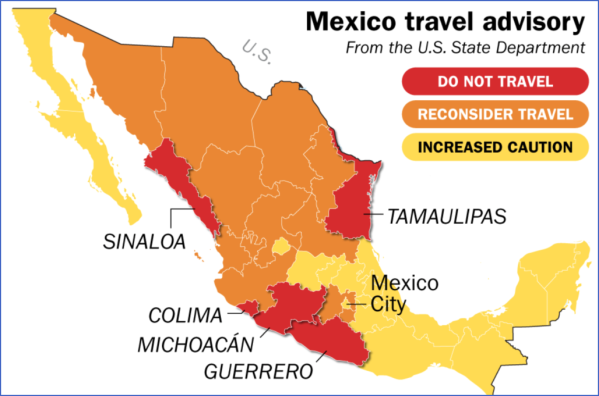 travel advice and advisories for guatemala 0 Travel Advice And Advisories For Guatemala