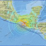 travel advice and advisories for guatemala 2 150x150 Travel Advice And Advisories For Guatemala