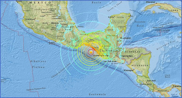travel advice and advisories for guatemala 2 Travel Advice And Advisories For Guatemala