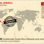 travel advice and advisories for guatemala 3 150x150 Travel Advice And Advisories For Guatemala