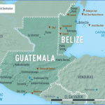 travel advice and advisories for guatemala 4 150x150 Travel Advice And Advisories For Guatemala