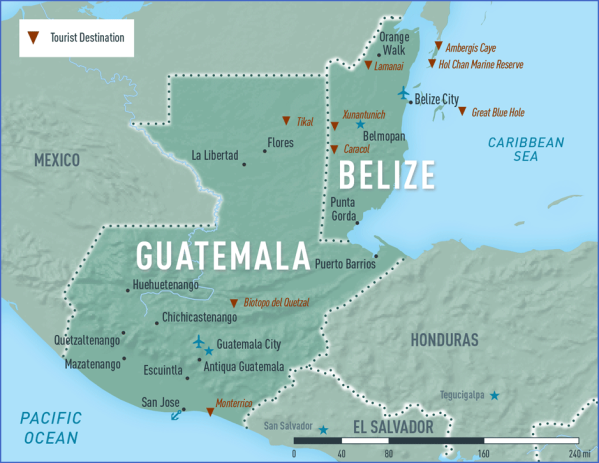 travel advice and advisories for guatemala 4 Travel Advice And Advisories For Guatemala