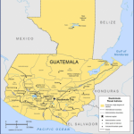 travel advice and advisories for guatemala 7 150x150 Travel Advice And Advisories For Guatemala