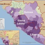 travel advice and advisories for guatemala 9 150x150 Travel Advice And Advisories For Guatemala