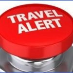 travel advice and advisories for jamaica 10 150x150 Travel Advice And Advisories For Jamaica