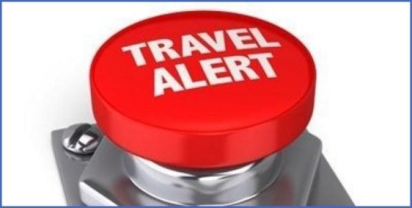 travel advice and advisories for jamaica 10 Travel Advice And Advisories For Jamaica