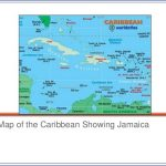 travel advice and advisories for jamaica 11 150x150 Travel Advice And Advisories For Jamaica