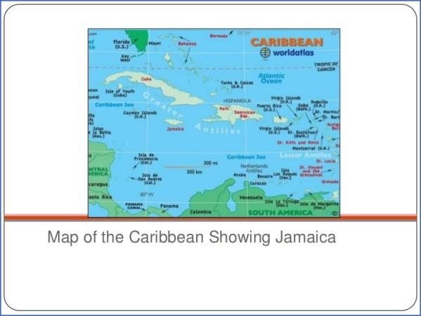travel advice and advisories for jamaica 11 Travel Advice And Advisories For Jamaica