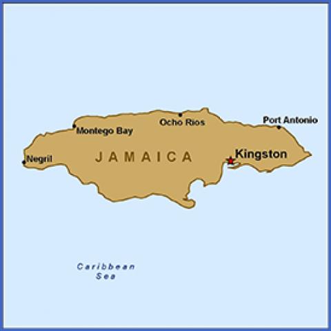 travel advice and advisories for jamaica 13 Travel Advice And Advisories For Jamaica