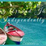 travel advice and advisories for jamaica 2 150x150 Travel Advice And Advisories For Jamaica