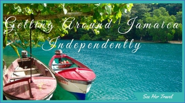 travel advice and advisories for jamaica 2 Travel Advice And Advisories For Jamaica