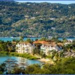 travel advice and advisories for jamaica 4 150x150 Travel Advice And Advisories For Jamaica