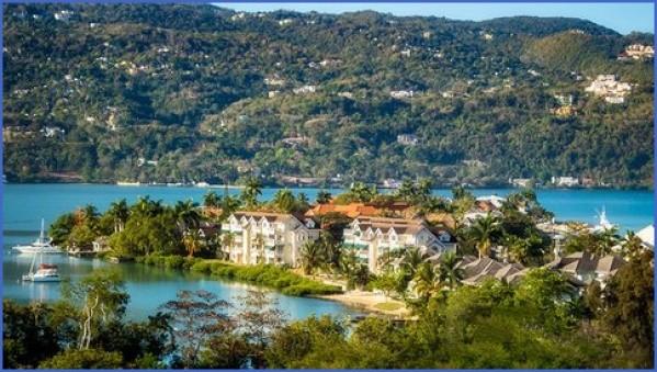 travel advice and advisories for jamaica 4 Travel Advice And Advisories For Jamaica