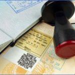 travel advice and advisories for jamaica 8 150x150 Travel Advice And Advisories For Jamaica