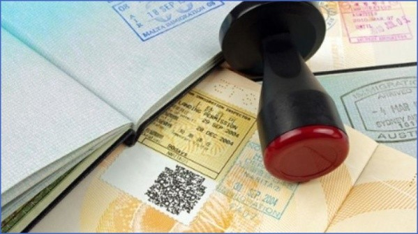 travel advice and advisories for jamaica 8 Travel Advice And Advisories For Jamaica