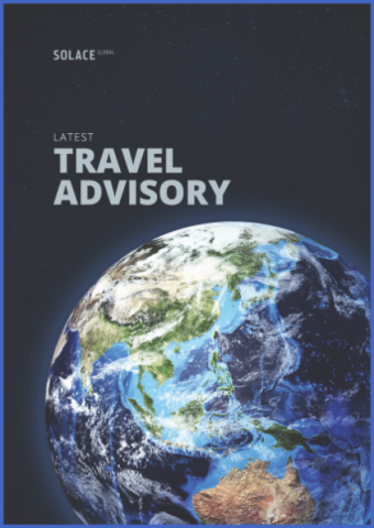 travel advice and advisories for japan 0 1 Travel Advice And Advisories For Japan