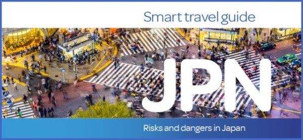 travel advice and advisories for japan 12 1 Travel Advice And Advisories For Japan