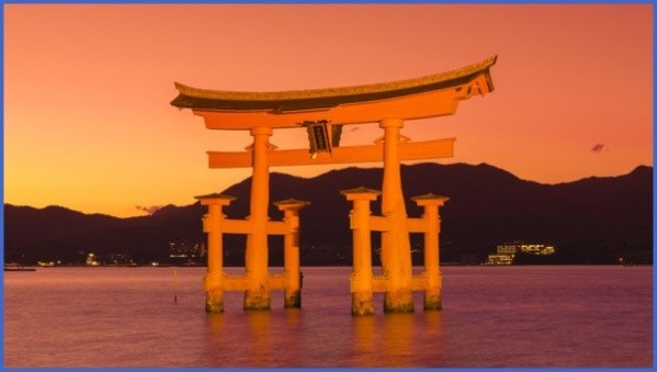 travel advice and advisories for japan 9 1 Travel Advice And Advisories For Japan