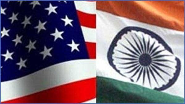 Travel Advice And Advisories For Kashmir_12.jpg