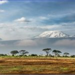 travel advice and advisories for kenya 14 150x150 Travel Advice And Advisories For Kenya