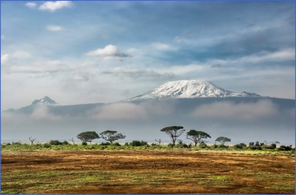 travel advice and advisories for kenya 14 Travel Advice And Advisories For Kenya