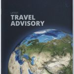 travel advice and advisories for london 13 150x150 Travel Advice And Advisories For London