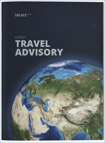 travel advice and advisories for london 13 Travel Advice And Advisories For London