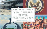 Travel Advice And Advisories For Mexico_9.jpg