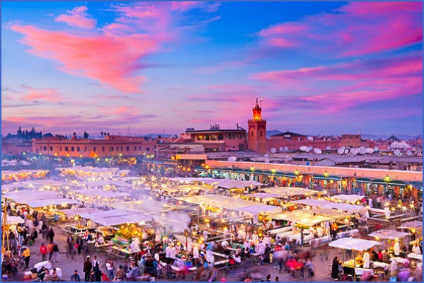 travel advice and advisories for morocco 0 Travel Advice And Advisories For Morocco