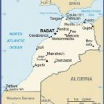 travel advice and advisories for morocco 4 150x150 Travel Advice And Advisories For Morocco