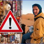 travel advice and advisories for morocco 8 150x150 Travel Advice And Advisories For Morocco