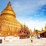 travel advice and advisories for myanmar 14 150x150 Travel Advice And Advisories For Myanmar