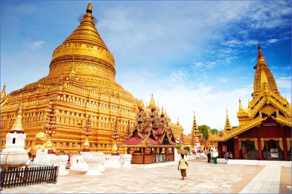 travel advice and advisories for myanmar 14 Travel Advice And Advisories For Myanmar