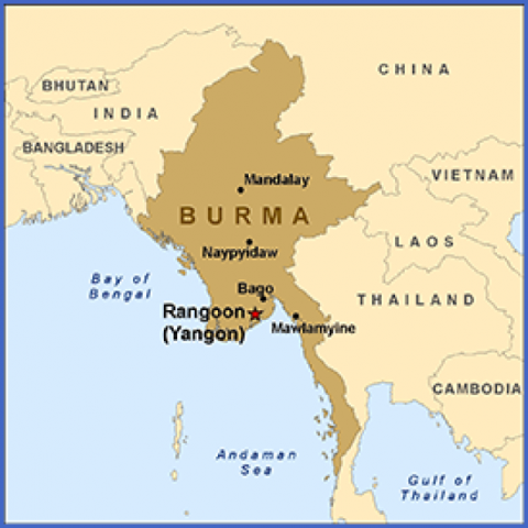 travel advice and advisories for myanmar 4 Travel Advice And Advisories For Myanmar