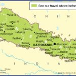 travel advice and advisories for nepal 10 150x150 Travel Advice And Advisories For Nepal