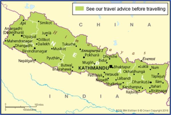Travel Advice And Advisories For Nepal_10.jpg