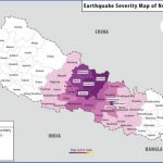 travel advice and advisories for nepal 15 150x150 Travel Advice And Advisories For Nepal