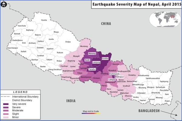 travel advice and advisories for nepal 15 Travel Advice And Advisories For Nepal