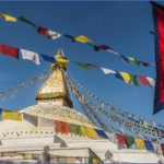 travel advice and advisories for nepal 6 150x150 Travel Advice And Advisories For Nepal