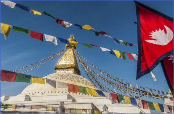 travel advice and advisories for nepal 6 Travel Advice And Advisories For Nepal