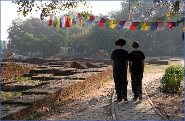 Travel Advice And Advisories For Nepal_7.jpg
