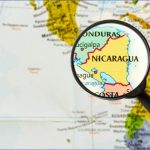 travel advice and advisories for nicaragua 6 150x150 Travel Advice And Advisories For Nicaragua