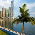 travel advice and advisories for panama 13 150x150 Travel Advice And Advisories For Panama