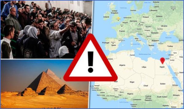travel advice and advisories for paris 0 Travel Advice And Advisories For Paris