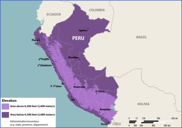 travel advice and advisories for peru 14 Travel Advice And Advisories For Peru