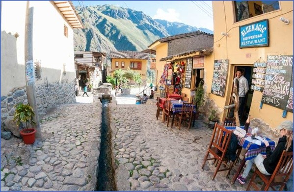 travel advice and advisories for peru 8 Travel Advice And Advisories For Peru