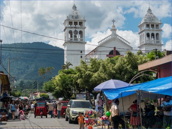 travel advice and advisories for puerto rico 11 Travel Advice And Advisories For Puerto Rico