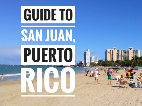 travel advice and advisories for puerto rico 15 Travel Advice And Advisories For Puerto Rico