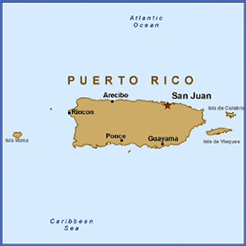 travel advice and advisories for puerto rico 4 Travel Advice And Advisories For Puerto Rico